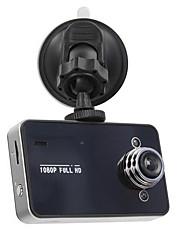 navigation portable caméra vidéo voiture enregistreur carte gps voiture navigateur