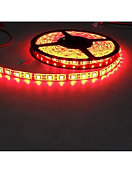 Car Chassis Lamp / Car LED Lamp Indoor Decorative Lamp / Chassis Light