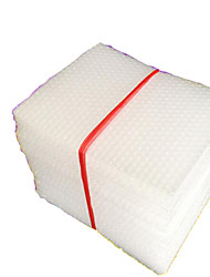 Packaging 100 New Material Bubble Bags Thicker Shock Bubble Bags Wholesale Custom Packaging Films
