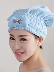 Serviette pour cheveux-Solide- en100% Coton-60 x 25