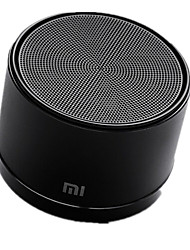 Xiaomi Car Multifunctional Speaker, Bluetooth Portable Wireless Mini Stereo, Car Speaker (2 generation)