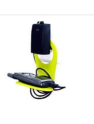 Porte-téléphone portable fournitures automobiles