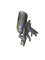 верхний горшок краскопульт инструмент оборудования