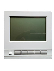 controlador de temperatura constante (faixa de temperatura: 0-50 ℃)