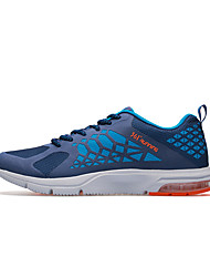 361°® 39-43 Sneakers Men's Cushioning Breathable Low-Top Breathable Mesh Rubber Running/Jogging Hiking
