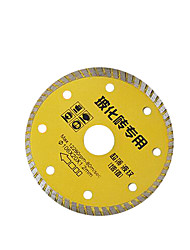 Diamond Saw Blade Diamond Saw Blade, Diamond Saw Blade, Diamond Saw Blade, Diamond Saw Blade
