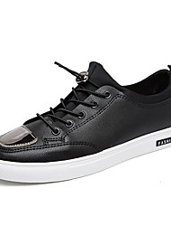 Men's Shoes Casual Fashion Sneakers Black / Blue /White