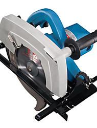 220 V (Rpm) M1Y - 1520 (W) 4100 Ff - 235 Cutting Circular Saws