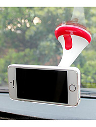 Multi Function Vehicle Navigation Frame Multi Function Vehicle Mounted Suction Cup Type Universal Mobile Phone Support