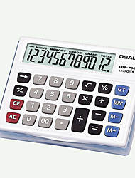 1PC Calculator Computer Keyboard Buttons
