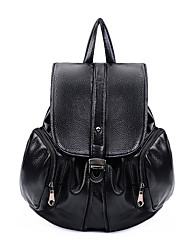Women's Fashion Classic Crossbody Bag  black