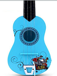 Guitar Baby Musical Toys