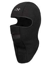 Black Color Other Material Protection Accessories Motorcycle Face Protection Mask