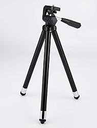 Andere 3 Ausschnitte Digital Kamera Stativ