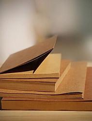 Kreative Notebooks Geschäftlich,B5