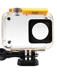 TELESIN YI-WTP-002 Waterproof Housing For Xiaomi Camera Surfing/SUP