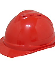 abs casco v transpirable cascos