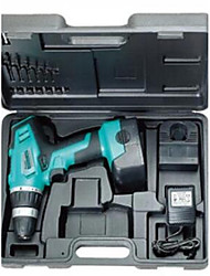 14.4V Charging Screwdriver Set