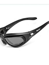 Соединенных Штатах daisyc5 тактические очки с × защитные очки бытовые напольные очки