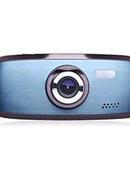 Novatek h200 96650 enregistreur caméra 1080p HD vidéo cycle de vision 303 grand-angle