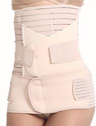 Fond / Abdomen / Taille Supports Manuel DigipunctureEnlève la Fatigue Générale / Aide à Perdre du Poids / Relaxation Abdominale