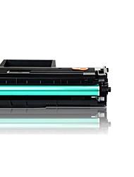 apropriado para Samsung 101 tambores scx - páginas 3401, 3406 w, 3406 HW ml2166w 761 p all-in-one cartuchos impressos 1500