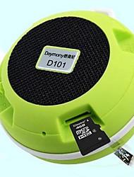 telefone portátil sem fio alto-falante de telefone mini carro do telefone móvel