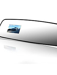 Car DVR  2.8 inch Screen Dash Cam