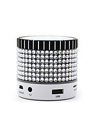 Wireless Bluetooth Speaker/ High Quality / Small Portable Audio Subwoofer