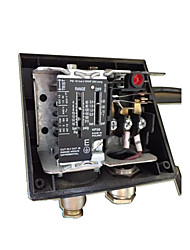 Контроль реле давления kp36 060-5391