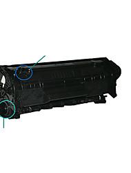 cartouches d'imprimante hp 2612a adapté pour HP 1020/1010/1015/1018
