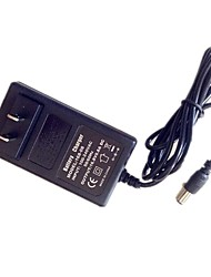 16.8V Pistol Drill Direct Charger