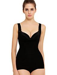 Women Push-Up Beauty Treatment Belly Postpartum Fat Skinny Belt Breathable Slimming Shapewear Seamless Underwear Vest