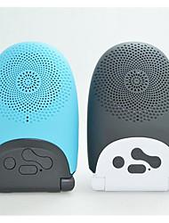 fournitures automobiles mini-extérieur étanche haute puissance Bluetooth haut-parleur