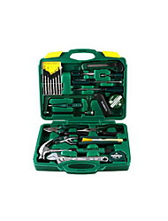 22 a family Emergency Kit Group Set of Tools