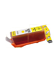 hp 7000 cartuchos de impressora 920XL (amarelo)