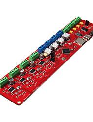 Geeetech Melzi V2.0 ATMEGA1284P  Controller Board for 3D Printer