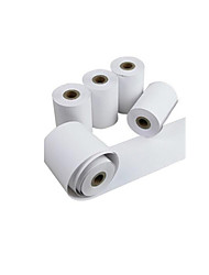 Thermal Printing Paper(57x40mm,36 Rolls / Box)