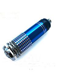 Автомобиль кислородный бар / очиститель воздуха / генератор отрицательных ионов