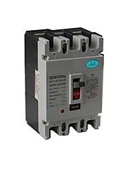 де мин литом корпусе выключателя (cm1-630m / 3300-500a)