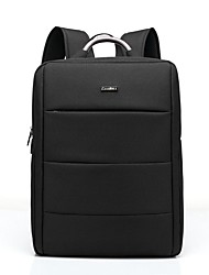 New Coolbell Han Edition Computer Bag Backpack 14 Inch, 15.6 Inch Notebook Bag Briefcase