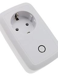 WiFi умный домашний телефон WiFi приурочено пульт дистанционного управления смарт-гнездо