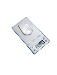 Small High-Precision Jewelry Scale Mini Scales Jewelry Scales Herbs 0.001 G (Sale 10G / 0.001)