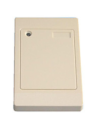 Access Control Reader A10B WG26 RF Card Reader