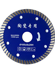 Diamond Saw Marble Tile Ceramic Stone Tiles Marble Tablets Cutting Thin Slices