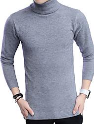 New Mens / Men Cardigan/ long /Round Neck/ sweater  / coat / fashion / tide version Pullover  SLS-DZF-6820