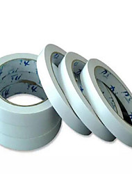 Strong Double-Sided Adhesive Foam 1.8Cm Wide And 3 Meters Long Double-Sided Foam Tape