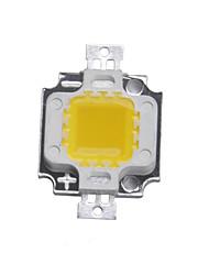 привело интегрированной высокой мощности света шарик (3, 3), 10w водить шарика светильника w10w 0.5