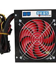 alimentazione del computer ATX 12V 2.3 300W-350W (w) per PC