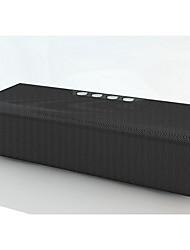 maison de b23 sans fil nouvelle chaîne stéréo puissance bluetooth mobile, mini-voiture audio portable